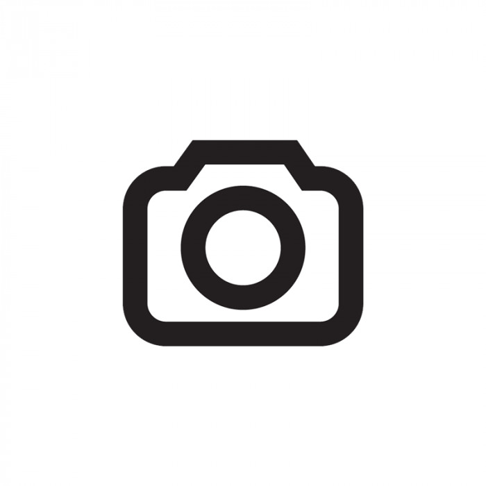 https://afejidzuen.cloudimg.io/bound/1100x700/n/https://objectstore.true.nl/webstores:pouw-nl/02/201909-audi-s4limousine-02.jpg?v=1-0