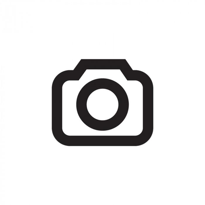 https://afejidzuen.cloudimg.io/bound/1100x700/n/https://objectstore.true.nl/webstores:pouw-nl/06/vw-id3-laden.jpg?v=1-0