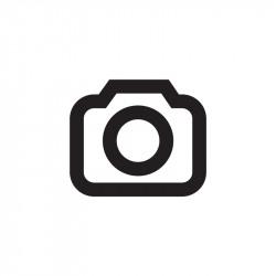 https://afejidzuen.cloudimg.io/bound/420x250/n/https://objectstore.true.nl/webstores:pouw-nl/02/skoda-apeldoorn-1.jpg?v=1-0