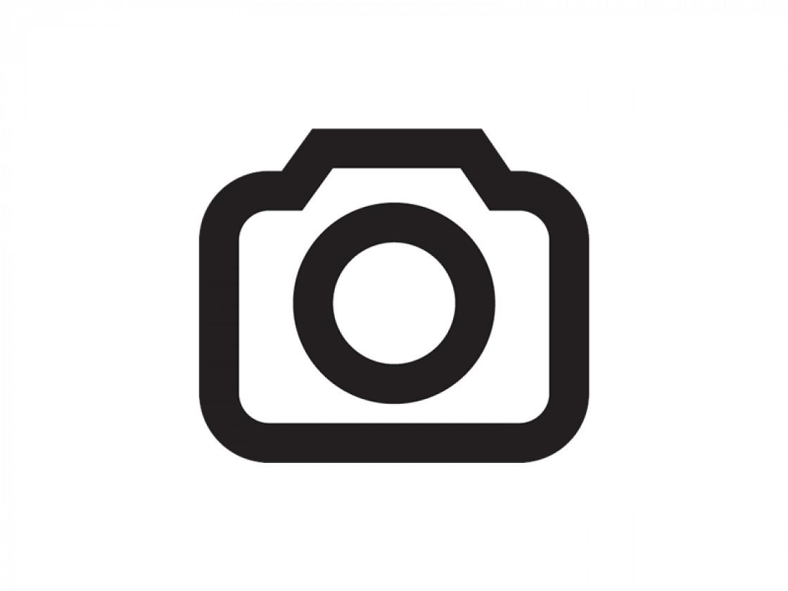 https://afejidzuen.cloudimg.io/crop/1120x840/n/https://objectstore.true.nl/webstores:pouw-nl/10/2001-seat-leon-sportstourer-04.jpg?v=1-0
