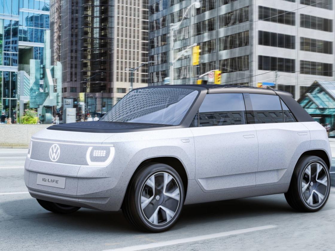 Volkswagen ID. Life  (29)