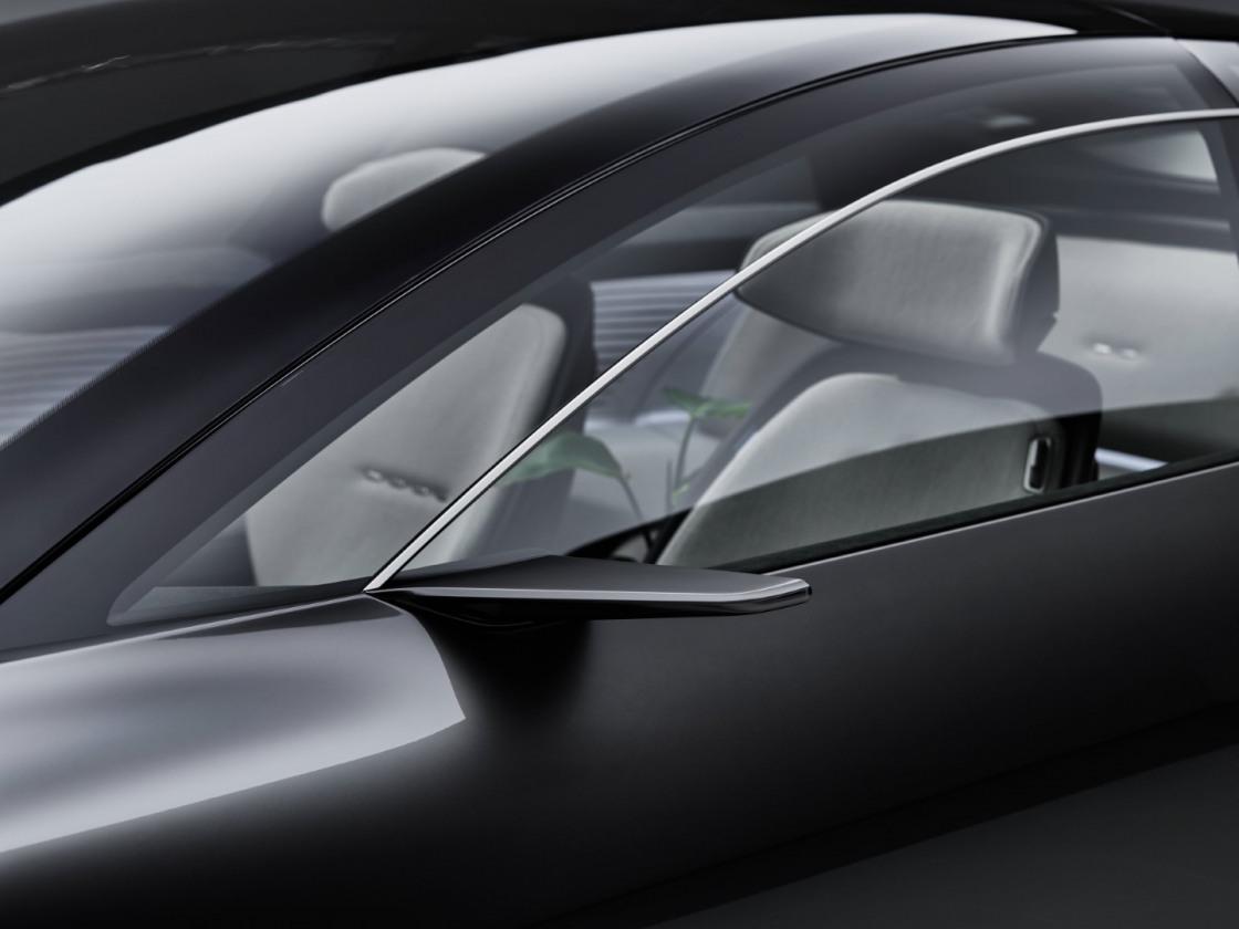 Audi Grand Sphere (15)