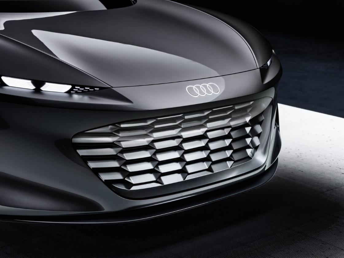 Audi Grand Sphere (16)