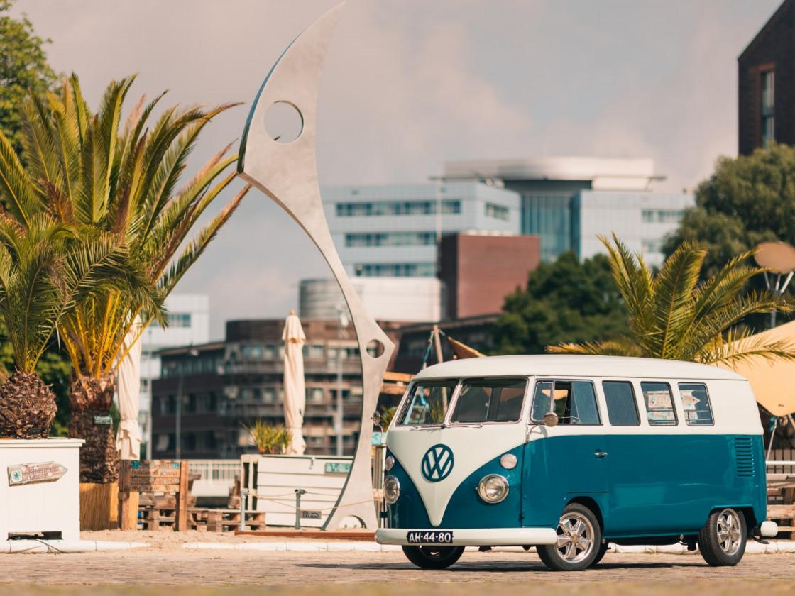 Volkswagen T1 Pouw (9)