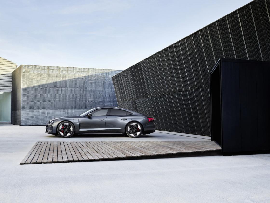 Audi etron GT (25)