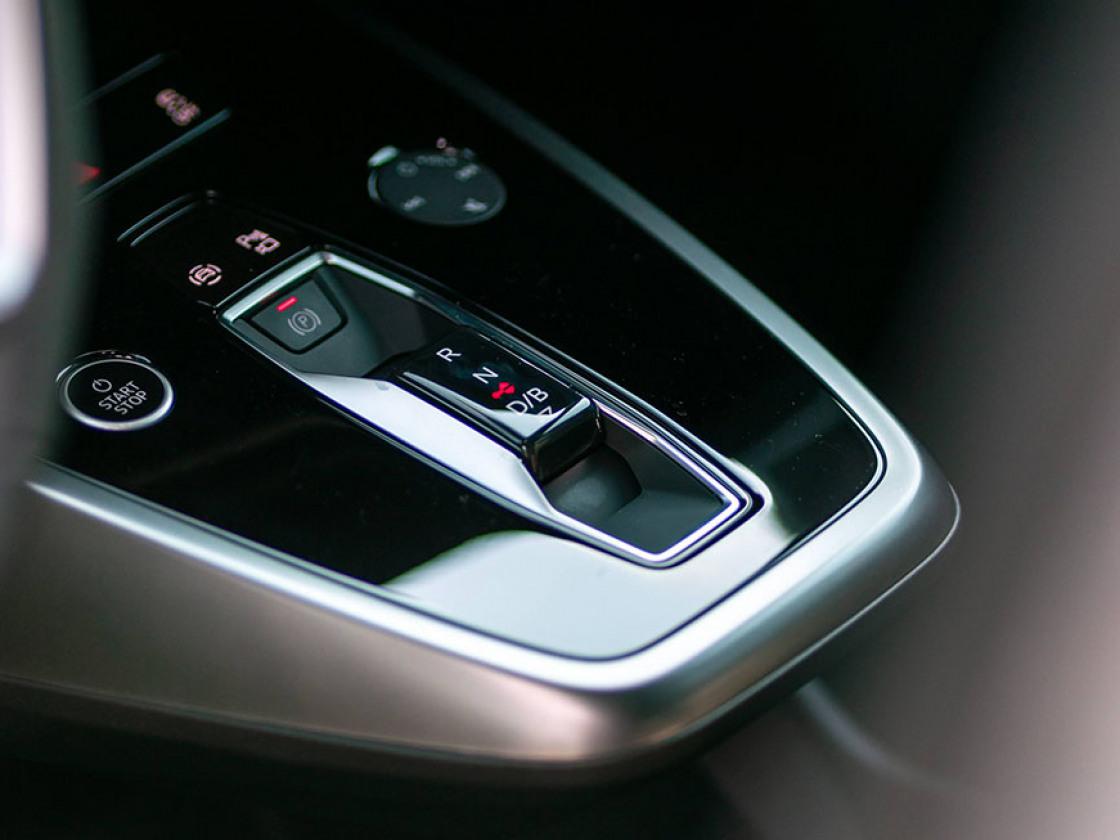 Pouw - Audi Q4 e-tron nu te bestellen 6