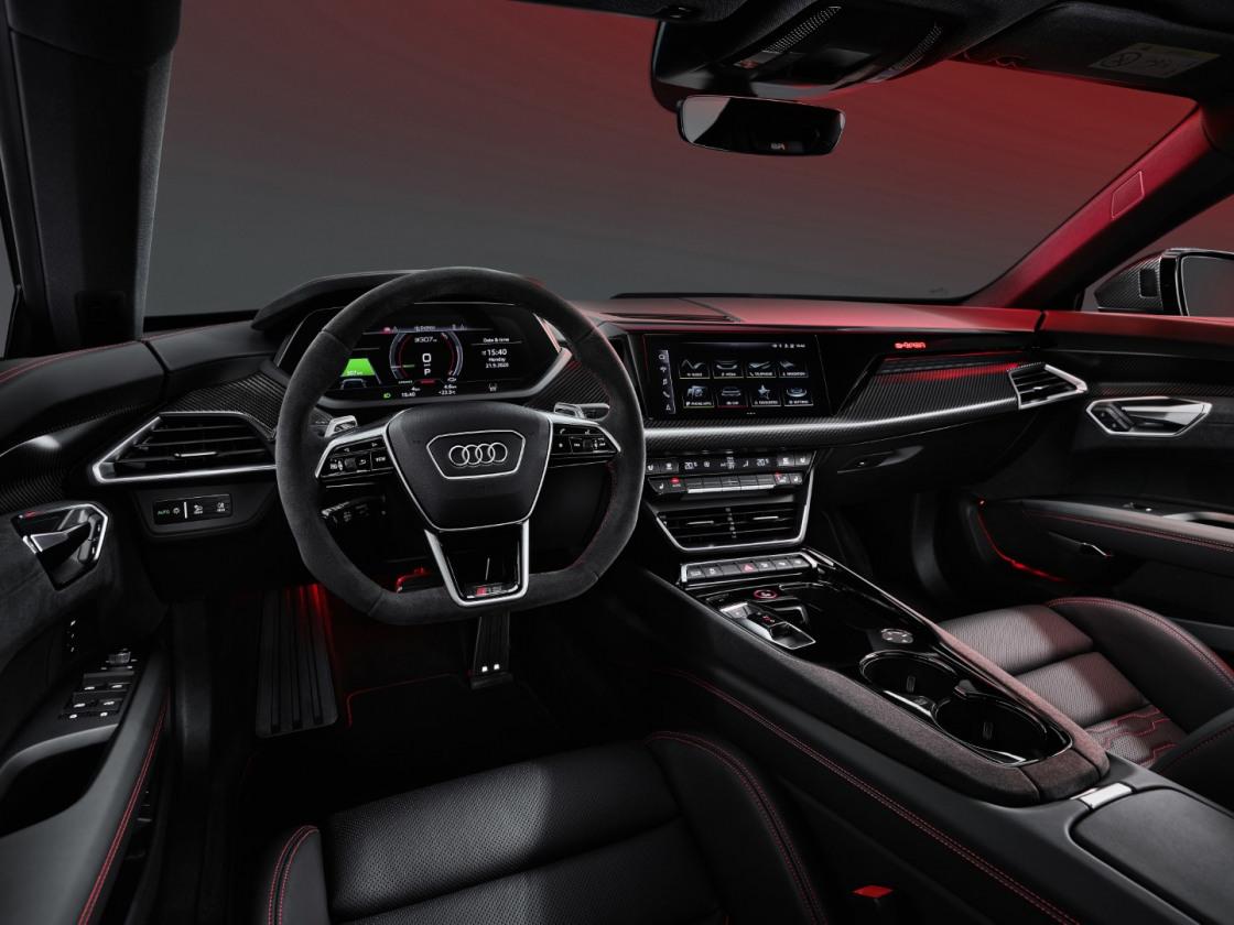 Audi etron GT (27)