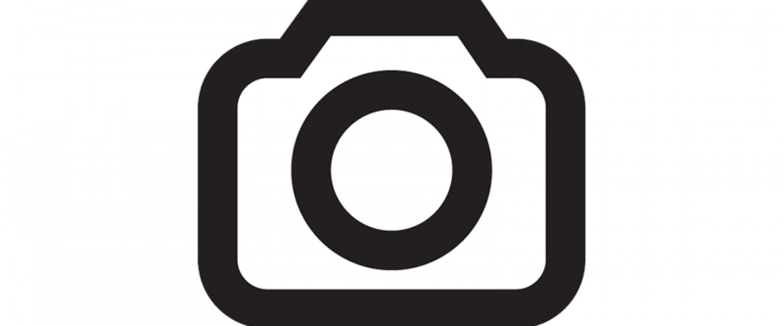 https://afejidzuen.cloudimg.io/crop/1440x600/n/https://objectstore.true.nl/webstores:pouw-nl/07/201909-volkswagen-6-1-01.jpg?v=1-0
