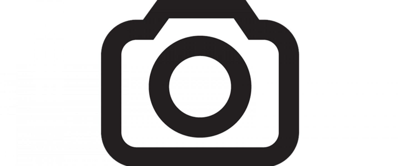 https://afejidzuen.cloudimg.io/crop/1440x600/n/https://objectstore.true.nl/webstores:pouw-nl/08/202001-seat-tarraco-korting-automaat-header.jpg?v=1-0
