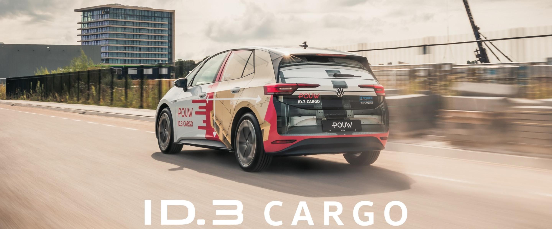 Volkswagen ID.3 Cargo (26)