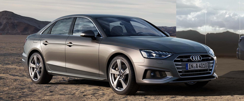 https://afejidzuen.cloudimg.io/crop/2880x1200/n/https://s3.eu-central-1.amazonaws.com/pouw-nl/09/201908-audi-a4-limousine-03.jpg?v=1-0