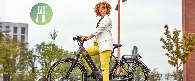 https://afejidzuen.cloudimg.io/crop/2880x1200/n/https://s3.eu-central-1.amazonaws.com/pouw-nl/09/lease-a-bike.jpg?v=1-0