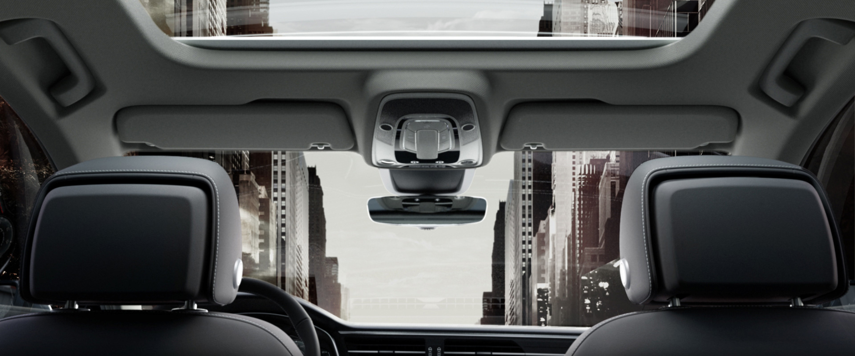 092019 Audi A7-02.jpg