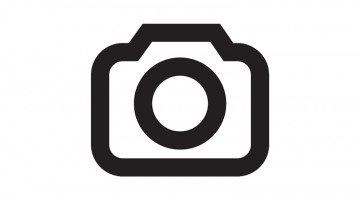 https://afejidzuen.cloudimg.io/crop/360x200/n/https://objectstore.true.nl/webstores:pouw-nl/03/201908-leon-9.jpg?v=1-0
