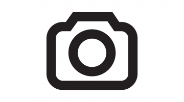 https://afejidzuen.cloudimg.io/crop/360x200/n/https://objectstore.true.nl/webstores:pouw-nl/06/leon-avatar.png?v=1-0