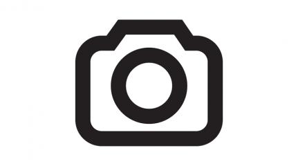 https://afejidzuen.cloudimg.io/crop/431x240/n/https://objectstore.true.nl/webstores:pouw-nl/01/overzicht-wagenpark-beheerder.png?v=1-0