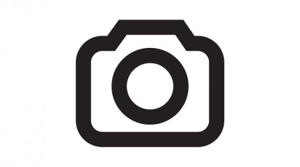 https://afejidzuen.cloudimg.io/crop/431x240/n/https://objectstore.true.nl/webstores:pouw-nl/02/vw-elektrisch-rijden-thuis-tanken.jpg?v=1-0