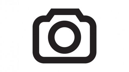 https://afejidzuen.cloudimg.io/crop/431x240/n/https://objectstore.true.nl/webstores:pouw-nl/06/pouw-subsidie-elektrische-autos.jpg?v=1-0