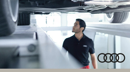 Onderhoud_Checks_Audi
