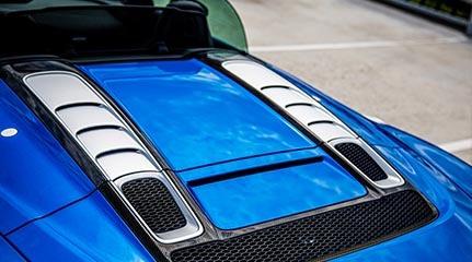 Audi R8 2020 (3)