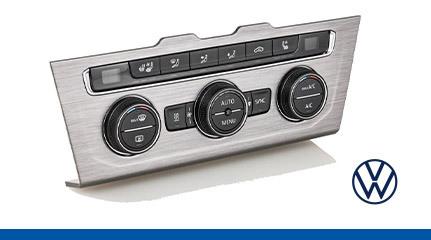 Onderhoud_Airco_Volkswagen