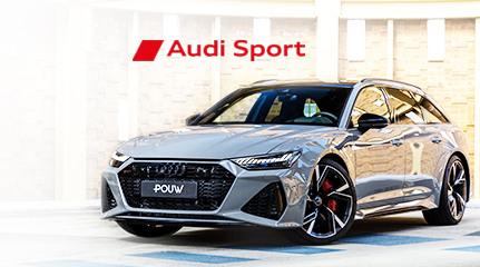 Thumb Audi Sport