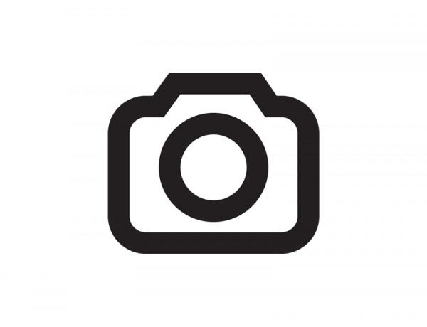 https://afejidzuen.cloudimg.io/crop/600x460/n/https://objectstore.true.nl/webstores:pouw-nl/04/img_32837.jpg?v=1-0