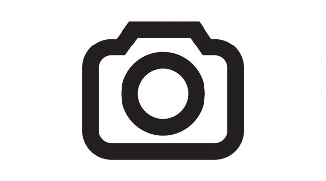 https://afejidzuen.cloudimg.io/crop/660x366/n/https://objectstore.true.nl/webstores:pouw-nl/01/golf-variant-avatar.png?v=1-0