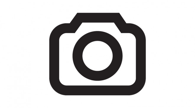 https://afejidzuen.cloudimg.io/crop/660x366/n/https://objectstore.true.nl/webstores:pouw-nl/02/2003-skoda-korting-op-dsg-thumb.jpg?v=1-0