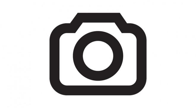 https://afejidzuen.cloudimg.io/crop/660x366/n/https://objectstore.true.nl/webstores:pouw-nl/03/201909-vw-iq-drive-golf-comfortline.jpg?v=1-0