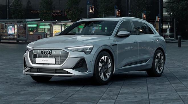 Audi-E-tron-edition-header.jpg