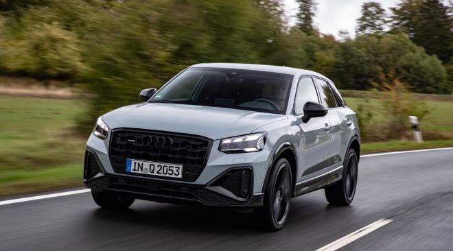 Audi Q2 2021 (8)