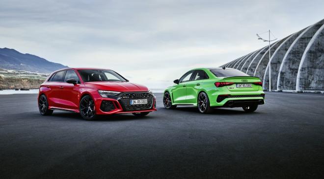 Audi RS 3 2021 (5)