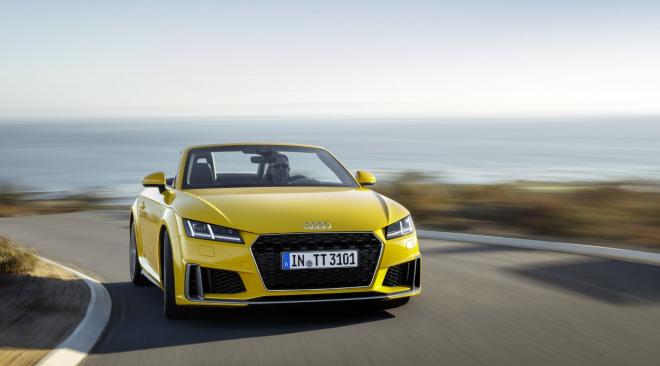 Audi TT 2021 facelift (8)