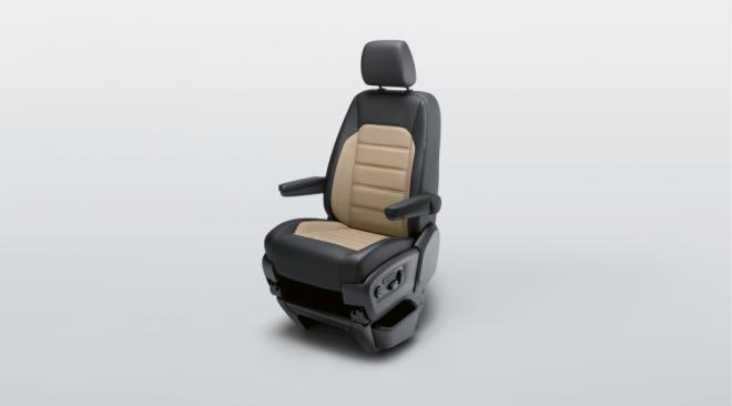201909-Volkswagen-Multivan6.1-06.png