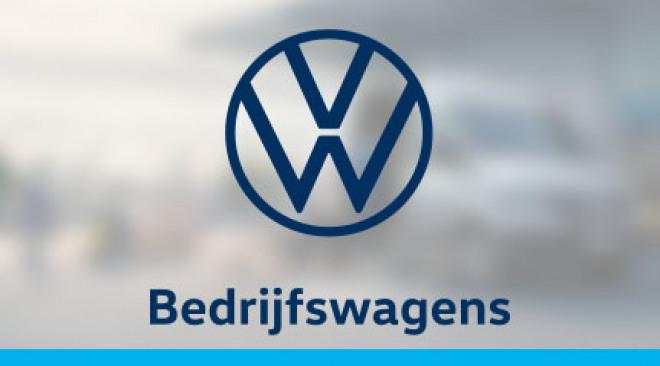 VW LKW