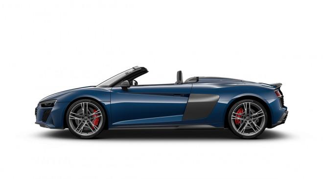Audi_0007_Audi-R8-Spyder-V10-Performance-2019.jpg