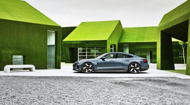 Audi etron GT (12)