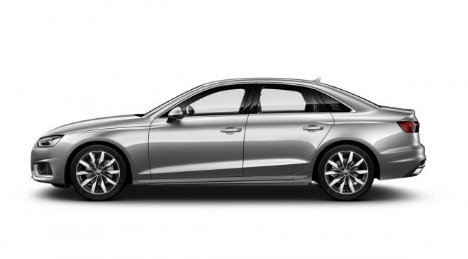 Audi_0031_Audi-A4-Limousine-2019.jpg