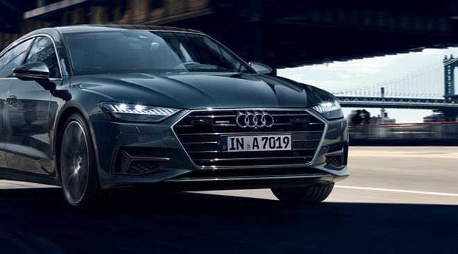 092019 Audi A7-14.jpg