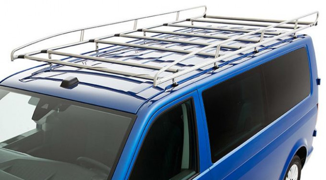 2010-vw-bedrijfswagens-wintercheck-09.jpeg