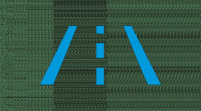 https://afejidzuen.cloudimg.io/crop/660x366/n/https://s3.eu-central-1.amazonaws.com/pouw-nl/07/201909-volkswagen-6-1-13.png?v=1-0