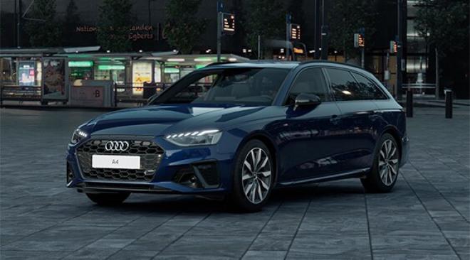 Audi-A4-edition-header.jpg