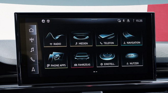 https://afejidzuen.cloudimg.io/crop/660x366/n/https://s3.eu-central-1.amazonaws.com/pouw-nl/08/201908-audi-a4-limousine-11.jpg?v=1-0