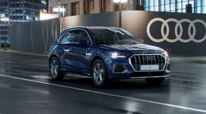 Audi Q3 Advanced Edition Plus (7)