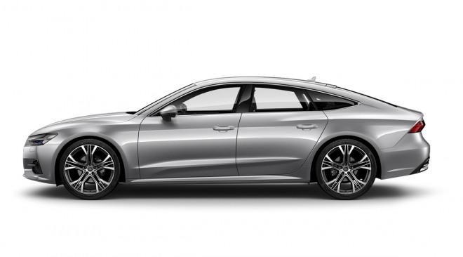 Audi_0021_Audi-A7-Sportback-2019.jpg