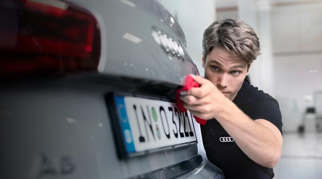 Audi-najaar-02.jpg