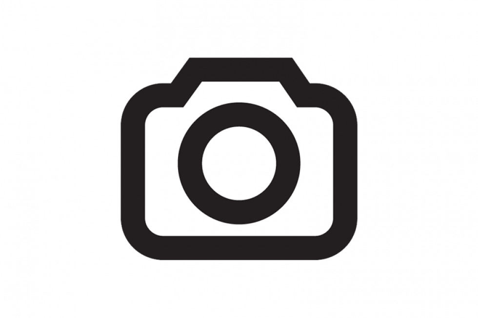 https://afejidzuen.cloudimg.io/crop/980x653/n/https://objectstore.true.nl/webstores:pouw-nl/04/skoda-octavia-new-12.jpg?v=1-0