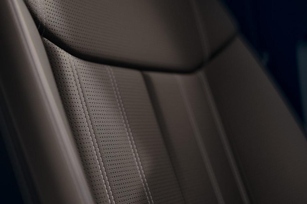 092019 Audi A7-06.jpg