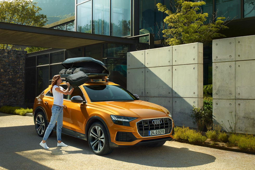 092019 Audi Q8-13.jpg